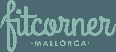 FIT CORNER MALLORCA